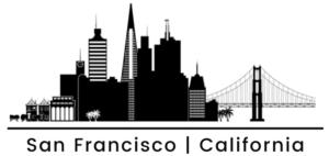 Security guard company in San Francisco