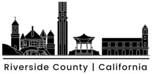 security patrol companies in Riverside county