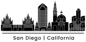 unarmed security services in San Diego
