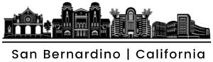 Security patrol services in San Bernardino