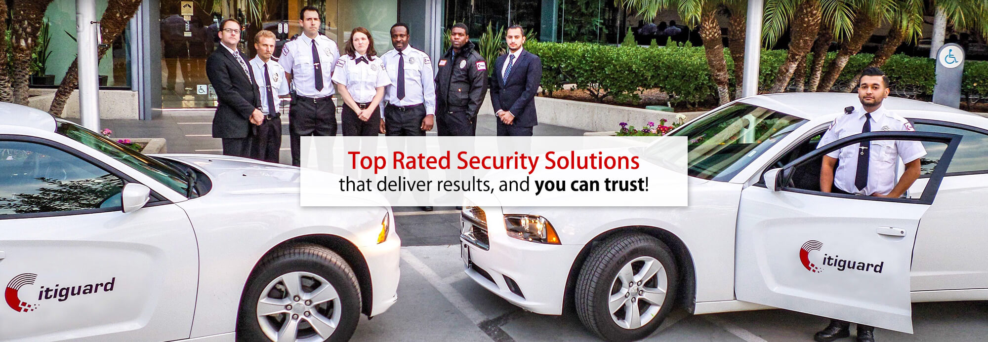 Parking Enforcement Number Los Angeles >> Security Guards Company Los Angeles CA, Security Patrol Service Orange County – Citiguard